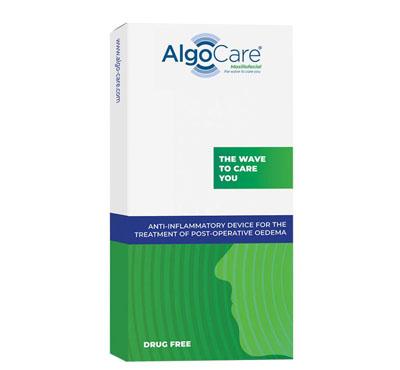 AlgoCare® Maxillofacial