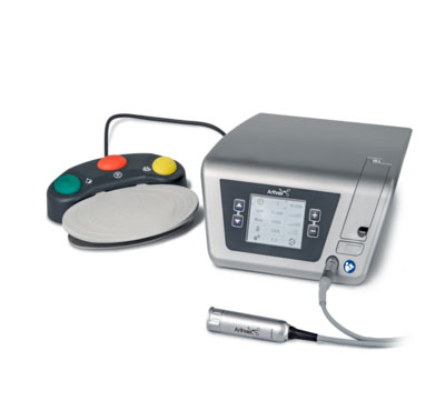 Arthrex DrillSaw Highspeed 200™ Power System