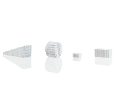 INNOTERE 3D Scaffolds
