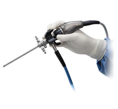 StarFish™ Scope Rotation Attachment