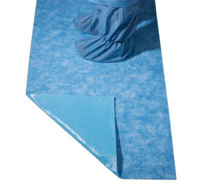 Tamponi assorbenti Dri-Safe™