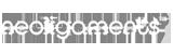 Neoligaments logo